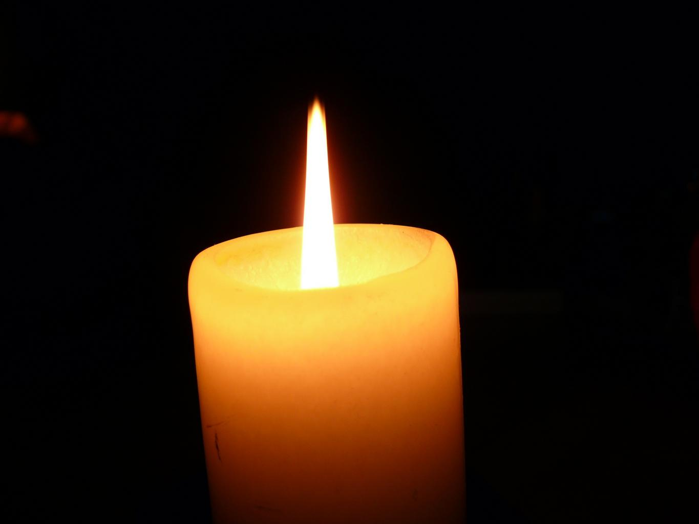 Lighting A Candle In The Darkness | Affilate Stuff